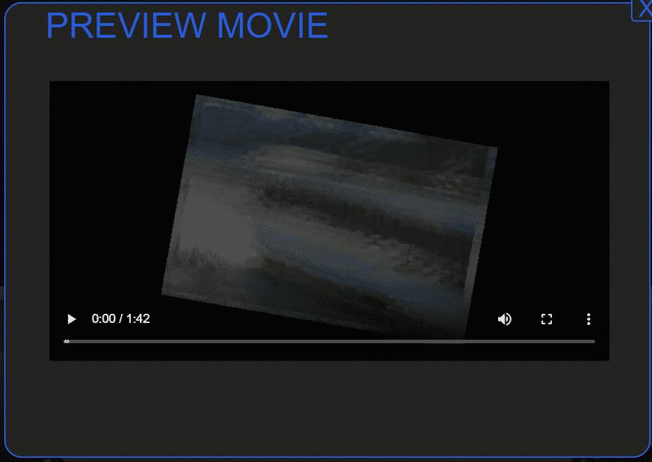 Preview Movie
