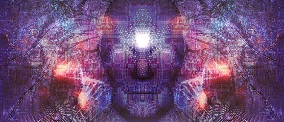 pijnappelklier derde oogchakra meditatie