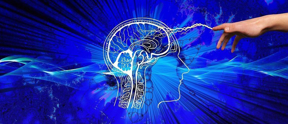 neurotransmitters tekort symptomen klachten