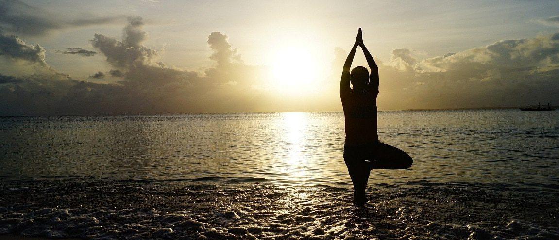 dr Joe Dispenza meditaties ervaringen
