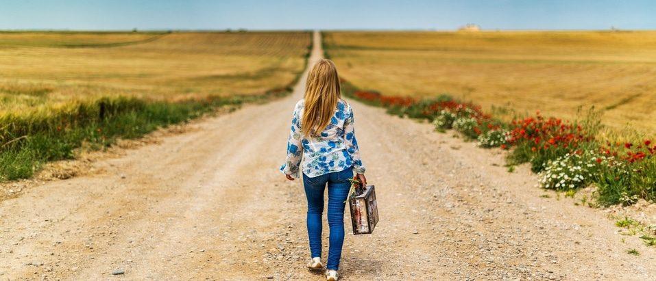 loopmeditatie wandelmeditatie walking meditation
