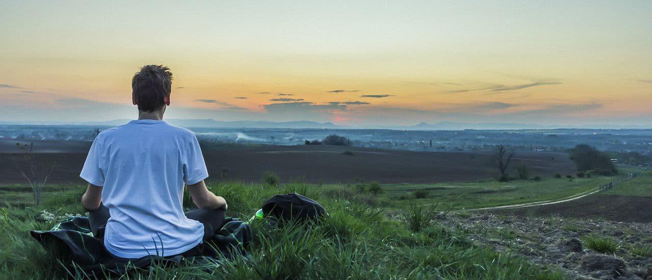 Wet van Hartcoherentie soorten meditatie voor beginners