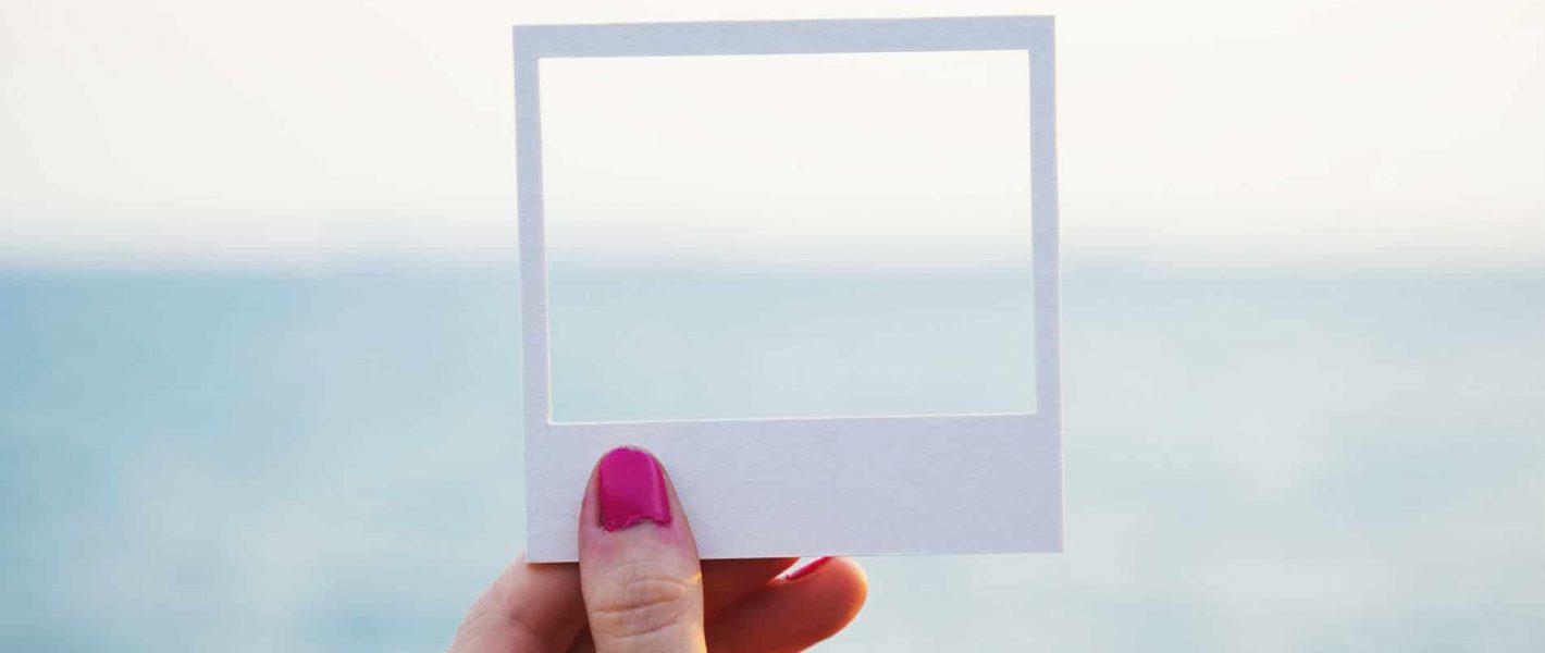NLP Techniek | Perceptuele posities