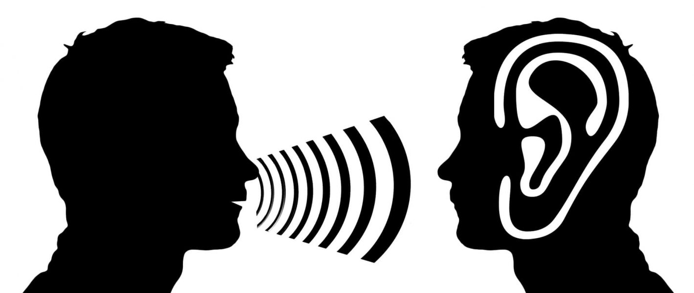 NLP communicatiemodel