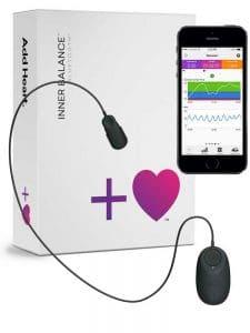 Inner Balance Trainer HeartMath Institute