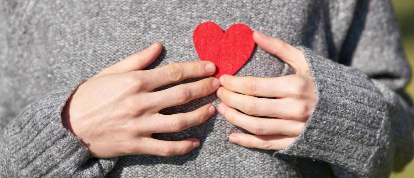 Wat is hartcoherentie