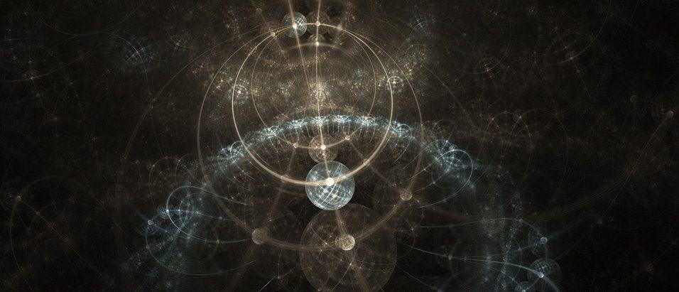 Gregory Matloff panpsychisme universum bewustzijn