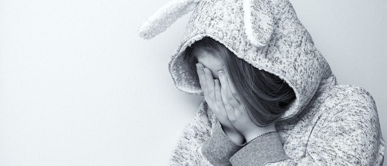 Depressie oorzaken symptomen hartcoherentie effectieve behandelingen